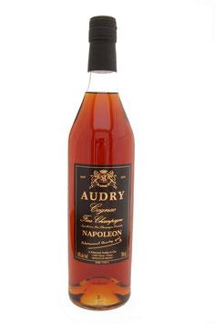 Cognac Audry Napoleon