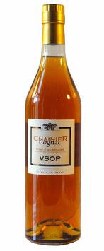 Chainier VSOP