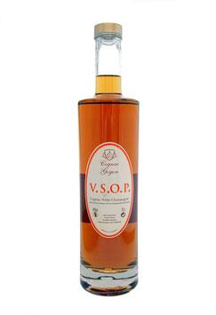 Cognac Goyon VSOP