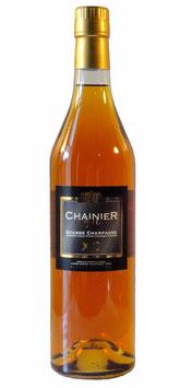 Chainier XO