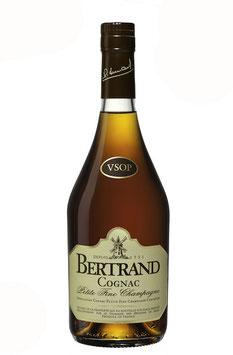 Bertrand VSOP