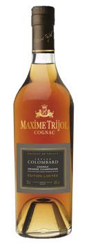 Maxime Trijol Grande Champagne Colombard