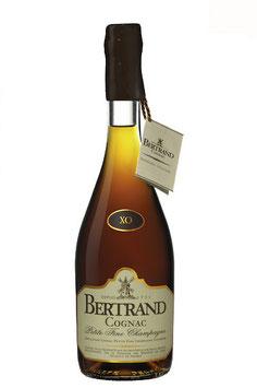 Cognac Bertrand XO