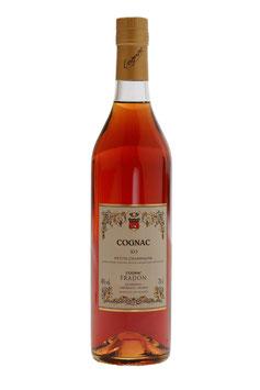 Cognac Fradon XO