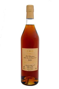 Cognac Audry XO
