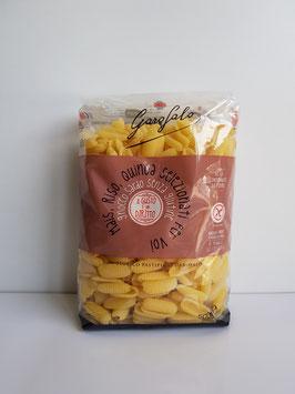 Pasta Garofalo -  Gnocco sardo