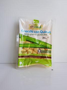 Pasta Probios - Gnocchi con quinoa