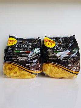 Pasta Siciliatavola - sedanini
