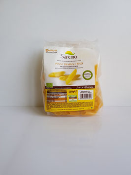 Pasta Sarchio - Penne