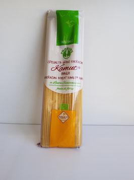 Probios - spaghetti di kamut bianca