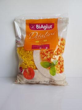 Pasta Biaglut - Ditalini