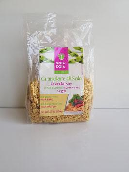 Probios - granulare di soia