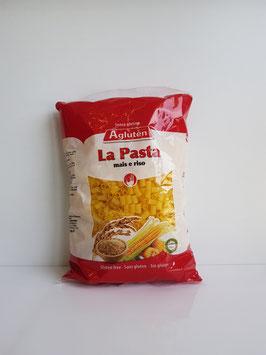 Pasta Agluten - Corallini