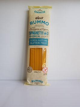 Pasta Rummo - Spaghetti