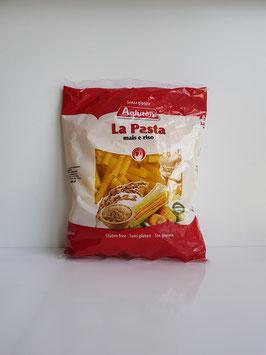 Pasta Agluten - MAccheroncini