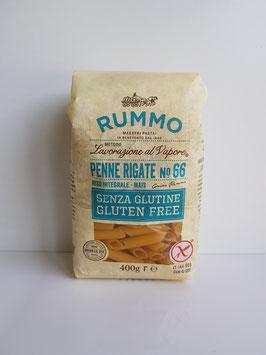Pasta Rummo - Penne rigate