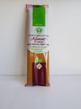 Probios - spaghetti di kamut integrale