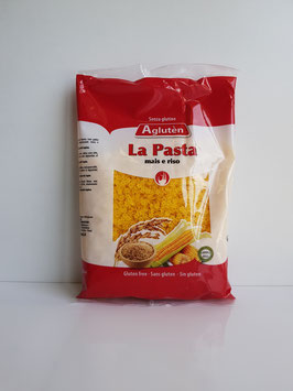 Pasta Agluten - Stelline