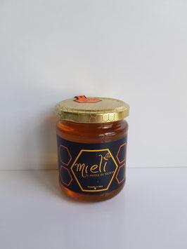 Mielì - miele di sicilia