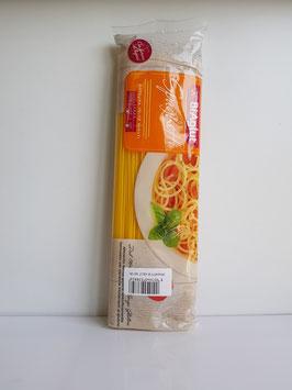 Pasta Biaglut - Spaghetti