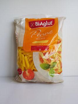 Pasta Biaglut - Penne