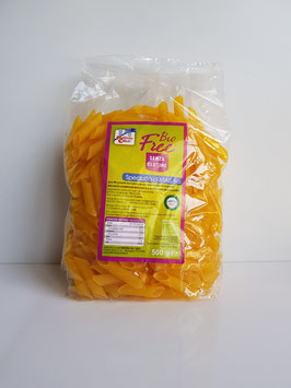 Pasta Bio free - Penne