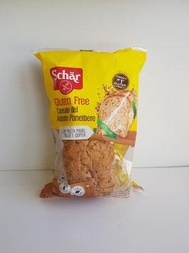 Schar - cereale del mastro panettiere