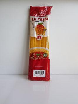 Pasta Agluten - Spaghetti