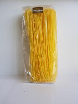 Pasta Siciliatavola - Spaghetti