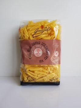 Pasta Garofalo - Caserecce