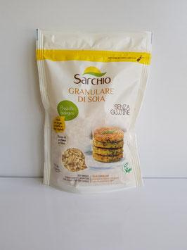 Sarchio - bocconcini di soia