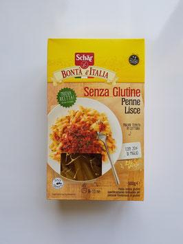 Pasta schar - Penne liscie