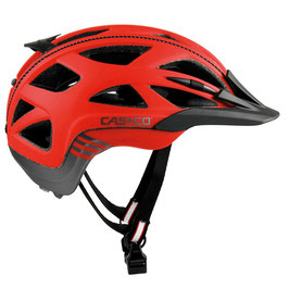 Casco Active 2 black