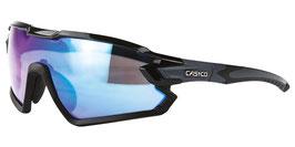 Casco SX-34