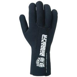 Bioracer Neprene Handschuhe