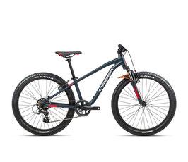 Orbea MX 24 XC