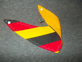 Halstuch Deutschland