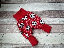 Hose Fußball
