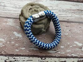 Armband maritim
