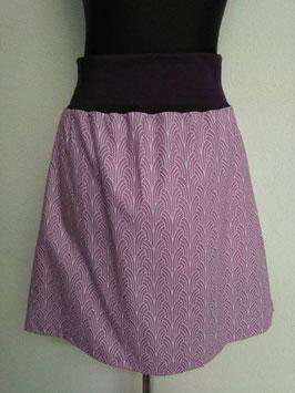 Rock Lavendel