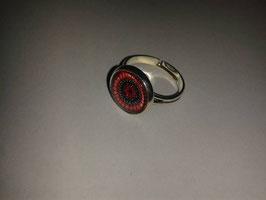 Ring Ornament