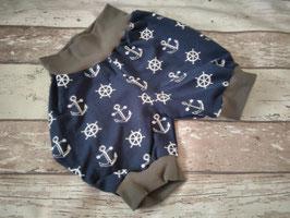 Shorts Maritim