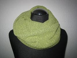Loop grün