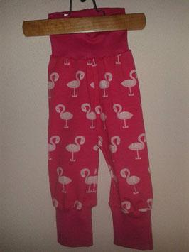 Hose Flamingo