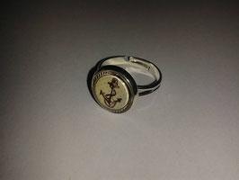 Ring Anker