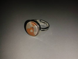 Ring Fuchs
