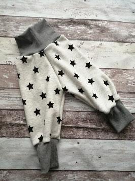Hose Sterne