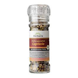 Herbaria Bio Cappricio, 45 g Mühle