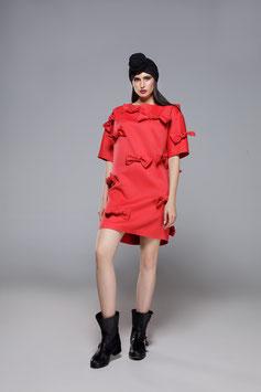 Bows Dress