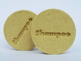 Calendula Shampoo-Stein
